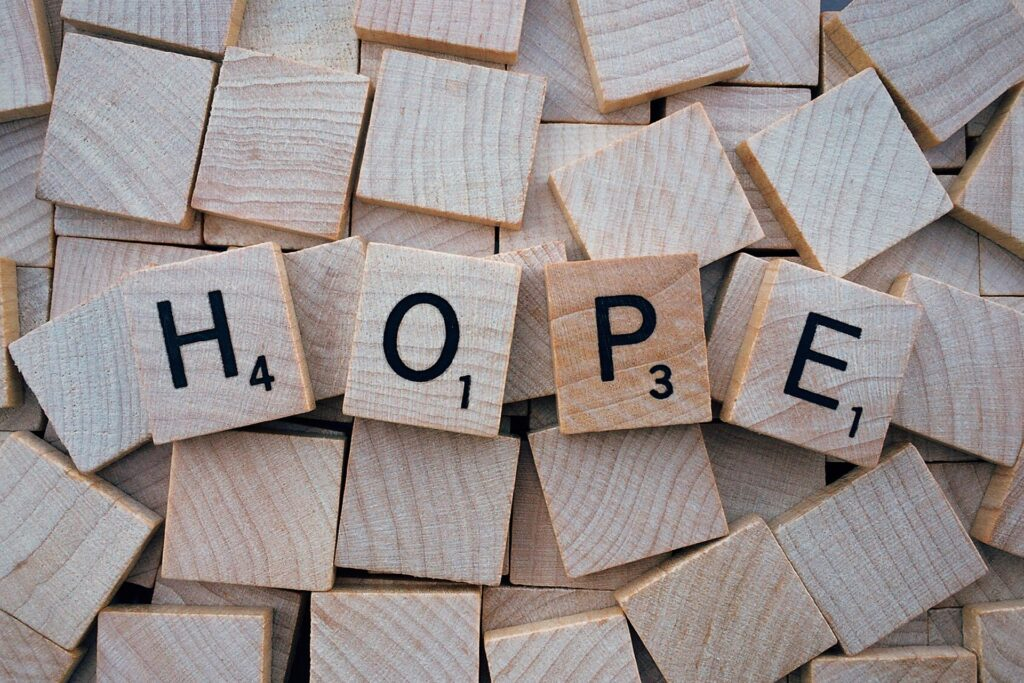 addiction recovery help drugs alcohol support
