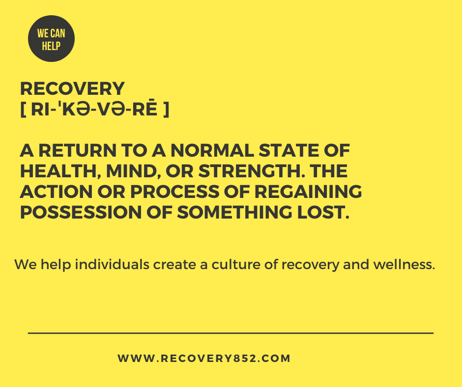 addiction, recovery, help, substance abuse, cocaine use